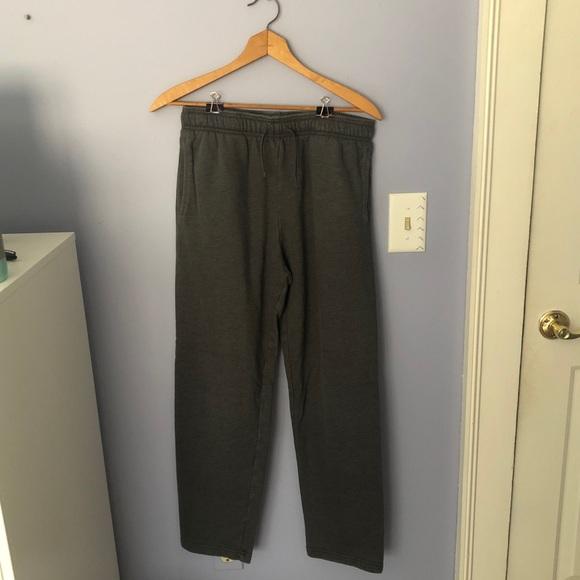 tek gear Pants - 🌈Thick gray sweatpants